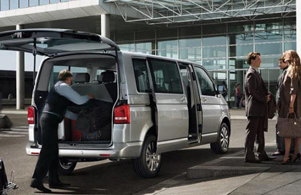 bruxelles airport vtc transfert , Private driver OkayDrive